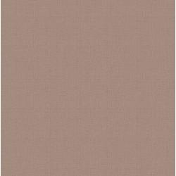 Nappe - Ronde - Coton - Collin - Taupe - 160 cm - D C TABLE - Nappe - DE-544652