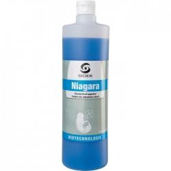 Désodorisant biologique - Niagara - 1 L - SIDER - Désodorisant - SI-382500