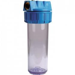 Filtre à eau - 100 % alimentaire - APIC - Filtration de l'eau - SI-112002