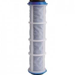Cartouche lavable pour filtre standard - 60 microns - Filtration de l'eau - SI-440022