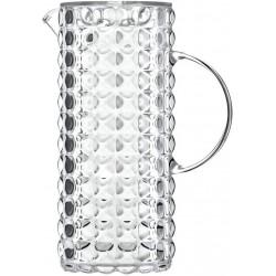Carafe - 1.7 L - Transparent - Tiffany - GUZZINI - Carafe / Bouteille - DE-167122