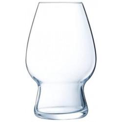 Set de 6 verres à Bière - 47 cl - LUMINARC - Verre / Chope / Coupe - DE-506635