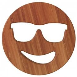 Dessous de plat - Bambou - Aimanté - Cool - ARTYFORM - Accessoires / Dessous de plat - DE-563016