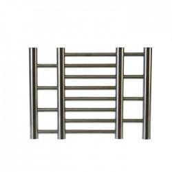 Dessous de plat - Extensible - Inox - COSY & TRENDY - Accessoires / Dessous de plat - DE-564146