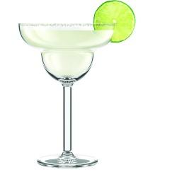 Set de 4 verres en Tritan - 25 cl - Margarita - BODUM - Verre / Chope / Coupe - DE-514340