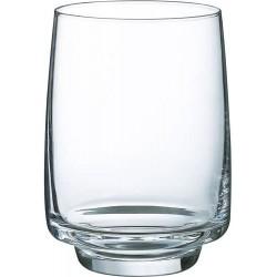 Set de 6 verres - Equip Home - 28 cl - LUMINARC - Verre / Chope / Coupe - DE-618215