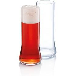 Set de 6 verres à Bière - Fruity - 47 cl - LUMINARC - Verre / Chope / Coupe - DE-506577