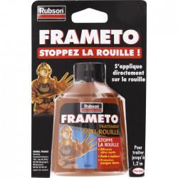 Antirouille à action rapide - 90 ml - FRAMETO - Antirouille - BR-467863