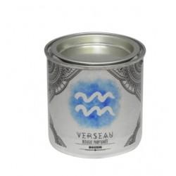 Bougie parfumée - Zodiaque - Verseau - ODYSSEE DES SENS - Bougies parfumées - DE-314690