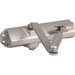 Ferme-porte force 3/4 à bras compas - TS68F - DORMAKABA - Ferme-porte et pivot - SI-330279