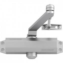 Ferme-porte - Bras compas - Force 3 - DC110 - VACHETTE - Ferme-porte et pivot - SI-345720