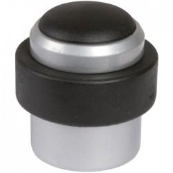 Butée de porte cylindrique - 36 mm - CIVIC INDUSTRIE - Butée et arrêt de porte - SI-331195