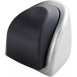 Butée de porte - Jazz - 36 mm - VACHETTE - Butée et arrêt de porte - SI-331093