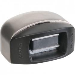 Butoir de sol magnétique - Sésame - SOCONA - Butée et arrêt de porte - SI-331225