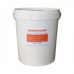 Déverglaçant - 5 Kg - DOUSSELIN -  - DE-409599