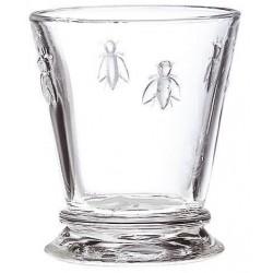 Set de 6 verres - Abeille - 27 cl - LA ROCHERE - Verre / Chope / Coupe - DE-652602