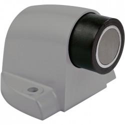 Butée magnétique pour porte lourde - VACHETTE - Butée et arrêt de porte - SI-331644
