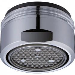 Aérateur Honeycomb - Mâle - 24 x 100 mm - SIDER - Aérateurs et brise-jets - SI-220730