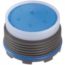 Aérateur caché - Honeycomb - Mâle - 18.5 x 100 mm - NEOPERL - Aérateurs et brise-jets - SI-220377