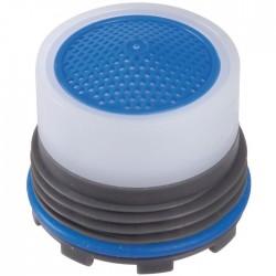 Aérateur caché - Honeycomb TT - Mâle - 16.5 x 100 mm - NEOPERL - Aérateurs et brise-jets - SI-220378