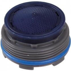 Aérateur caché - Honeycomb STD - Mâle - 24 x 100 mm - NEOPERL - Aérateurs et brise-jets - SI-220375