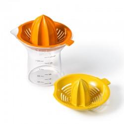 Presse agrumes - 2 cônes - OXO - Presse agrumes - DE-552548