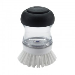 Brosse à vaisselle / Distributeur de savon - OXO - Rangement et nettoyage - DE-705277