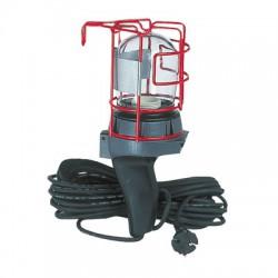Baladeuse chantier étanche 230 V - 75 W - LEGRAND - Baladeuses - BR-527009