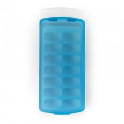 Bac à glaçons - Couvercle anti déversement - OXO - Pour le froid - DE-528208