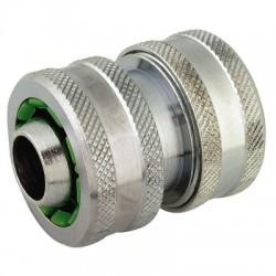 Réparateur pour raccord automatique - ⌀15 mm - CAP VERT - Raccords réparateur - BR-588331
