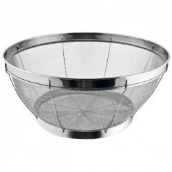 Passoire tamis - Grand Chef - 24 cm - TESCOMA - Passoire - DE-415720
