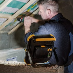 Projecteur LED réchargeable - Blumo - Haut-parleurs Bluetooth - 20 W - BRENNENSTUHL - Pour l'extérieur - SI-503983