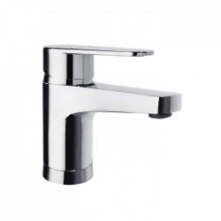 Mitigeur lavabo avec vidage - Ibaya - SIDER - Robinets / Mitigeurs - SI-134291