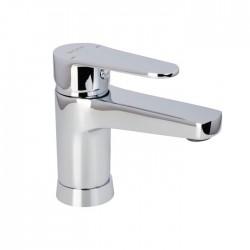Mitigeur lavabo sans vidage - Ibaya - SIDER - Robinets / Mitigeurs - SI-134286