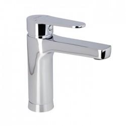 Mitigeur lavabo haut sans vidage - Ibaya - SIDER - Robinets / Mitigeurs - SI-134289