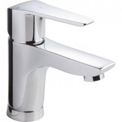Mitigeur lavabo - Sans vidage - Pyla - SIDER - Robinets / Mitigeurs - SI-133237
