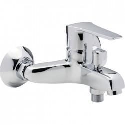 Mitigeur bain / douche - Pyla - SIDER - Robinets / Mitigeurs - SI-133244