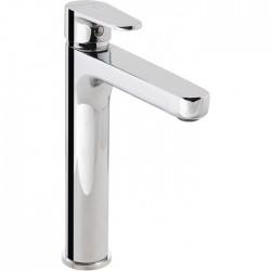 Mitigeur lavabo Haut - Nova - SIDER - Robinets / Mitigeurs - SI-286056
