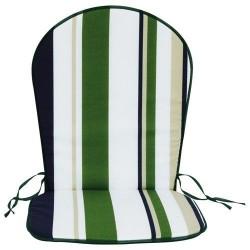 Coussin pour fauteuil - Maryland - JARDIN PRIVÉ - Accessoires textiles jardin - DE-678995