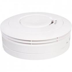Détecteur de fumée - Ei605C - Autonomie 1 an - EI ELECTRONICS - Détecteur de fumée - SI-156012