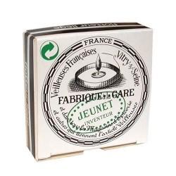 Veilleuse flottante - CIERGERIE DU SUD EST - Bougies de table / Accessoires - DE-472852