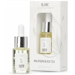 Huile parfumée pour diffuseur - Mr & Mrs - Malaysian Black Tea - JEFF JOY FRAGRANCES - Parfum d'intérieur - DE-304162