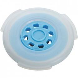 Joint avec régulateur de débit - PCW - NEOPERL - Économiseur d'eau - SI-220070