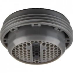 Économiseur d'eau - PERLATOR Coin Slot Econom - Mâle 24 x 100 mm - NEOPERL - Économiseur d'eau - SI-220021
