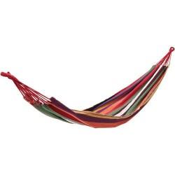 Hamac - Sole Mio - Bayadère - CAO - Accessoires pique-nique / camping / détente - DE-597328