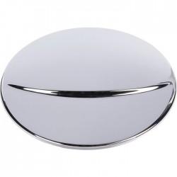 Bouchon / capot pour douche - 112 mm - Turboflow - NICOLL - Bouchons / clapets et grilles de vidage - SI-620038