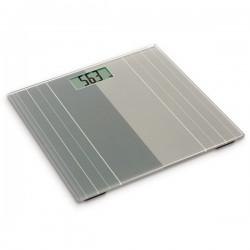 Pèse personne - Verre - Hercule - OGO - Pèse-personne - DE-801506