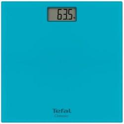 Pèse personne - Classic - Turquoise - TEFAL - Pèse-personne - DE-510405