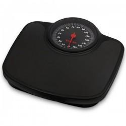 Pèse personne - TNéo - Noir - TERRAILLON - Pèse-personne - DE-350447