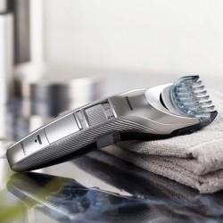 Tondeuse à cheveux - ER-GC71-S503 - Précision - PANASONIC - Accessoires coiffure / Séche-cheveux / Tondeuse - DE-532839